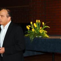 30-forum-2011