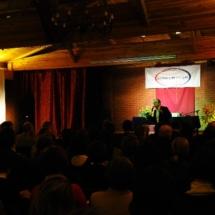 31-forum-2011