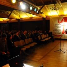 36-forum-2011