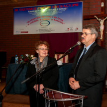 38-III-Sremskie-Forum-Edukacyjne-Jadwiga-i-Wojciech-Spikowscy