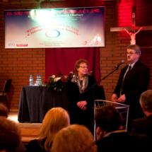 40-III-Sremskie-Forum-Edukacyjne-Jadwiga-i-Wojciech-Spikowscy