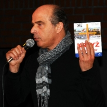 42-forum-2011