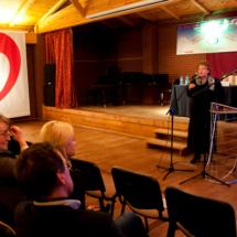 43-III-Sremskie-Forum-Edukacyjne-Jadwiga-i-Wojciech-Spikowscy