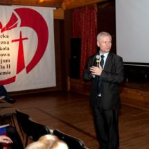 45-III-Sremskie Forum- Edukacyjne-Marek-Jurek