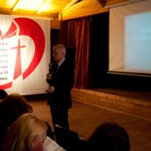 46-III-Sremskie Forum-Edukacyjne-Marek-Jurek