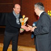 46-forum-2011