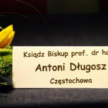 51-forum-2011