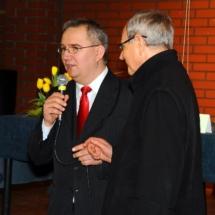 52-forum-2011