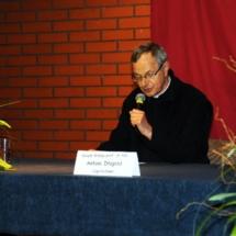 54-forum-2011