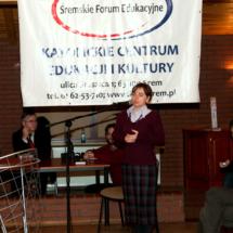 55-III-Sremskie-Forum-Edukacyjne-panel-dyskusyjny