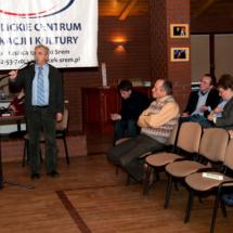 56-III-Sremskie-Forum-Edukacyjne-panel-dyskusyjny