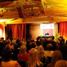 56-forum-2011