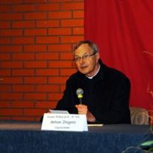 58-forum-2011