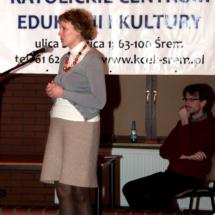 59-III-Sremskie-Forum-Edukacyjne-panel-dyskusyjny