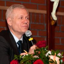 60-III-Sremskie-Forum-Edukacyjne-panel-dyskusyjny