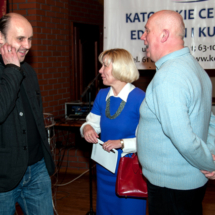 65-III-Sremskie-Forum-Edukacyjne