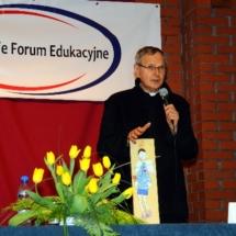 69-forum-2011