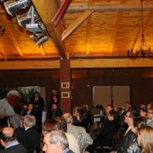 71-forum-2011