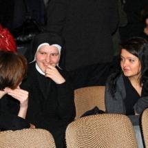80-forum-2011