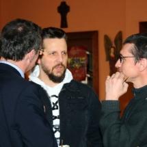 86-forum-2011