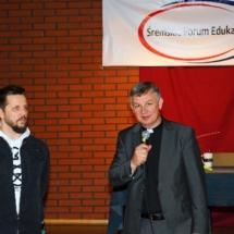 89-forum-2011
