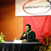 93-forum-2011