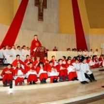 Liturgia-Wielkiego-Piatku-10