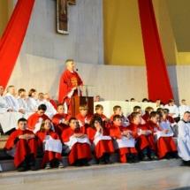 Liturgia-Wielkiego-Piatku-11