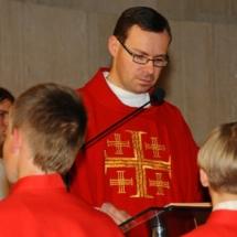 Liturgia-Wielkiego-Piatku-12