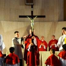 Liturgia-Wielkiego-Piatku-18