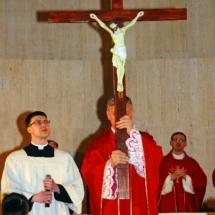 Liturgia-Wielkiego-Piatku-20