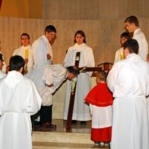 Liturgia-Wielkiego-Piatku-28
