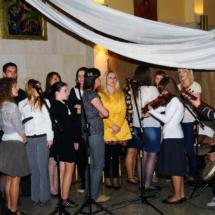 Liturgia-Wielkiego-Piatku-32