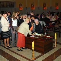 Liturgia-Wielkiego-Piatku-45