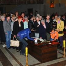 Liturgia-Wielkiego-Piatku-46
