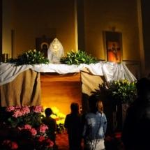 Liturgia-Wielkiego-Piatku-55