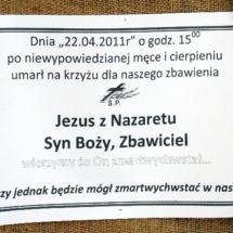 Wielka Sobota-07