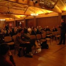 forum-edukacyjne-2012-02
