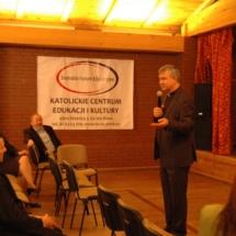 forum-edukacyjne-2012-03