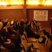 forum-edukacyjne-2012-04