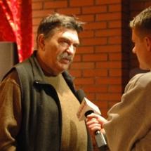 forum-edukacyjne-2012-05
