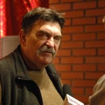forum-edukacyjne-2012-06