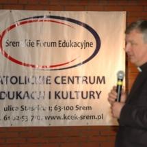 forum-edukacyjne-2012-07