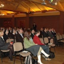 forum-edukacyjne-2012-09