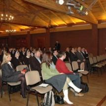 forum-edukacyjne-2012-10