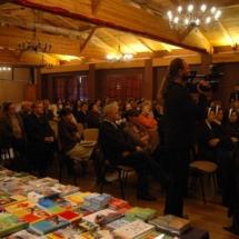 forum-edukacyjne-2012-13