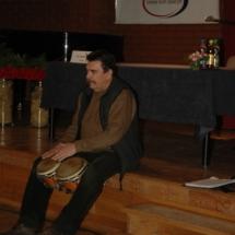 forum-edukacyjne-2012-15