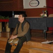 forum-edukacyjne-2012-16