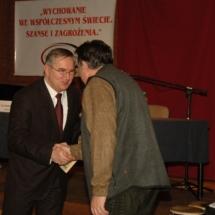 forum-edukacyjne-2012-24