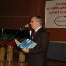 forum-edukacyjne-2012-25